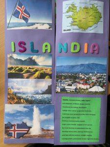 Islandia – pęknięta wyspa Europy.