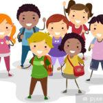 Wytyczne powrotu uczniów klas I-III do szkoły
